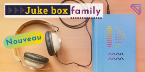 Juke box family