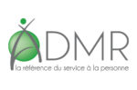 ADMR Fédération