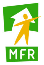 MFR Fédération Territoriale