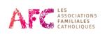 Association Familiale Catholique AFC 61