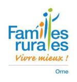 Familles Rurales Fédération