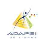 ADAPEI 61