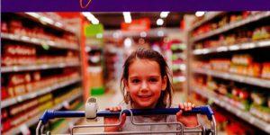 Réalités familiales 126/127 : Défense des consommateurs