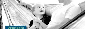 Soirée Parentalité à Ecouché